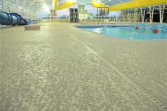 commercial pool resurfacing denver