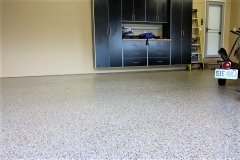 epoxy floors denver