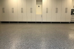 epoxy garage floors contractor denver
