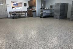 epoxy floorings denver