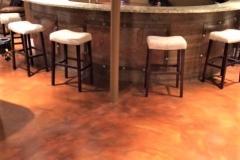 interior floorings denver