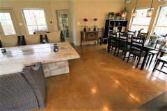 interior floors denver