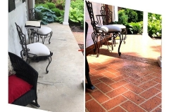 concrete patio repair denver