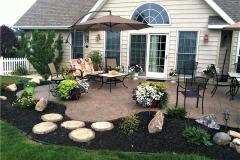 concrete patio resurfacing denver