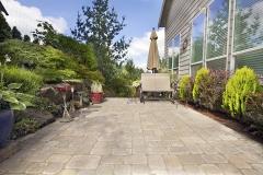 concrete stamped patio denver