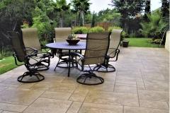 patio concrete resurfacing denver