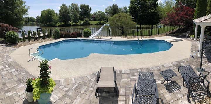 pool deck resurfacing denver