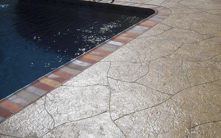 stamped-concrete-pool-deck-denver