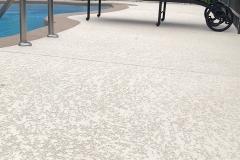concrete resurfacing denver