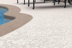 decorative concrete resurfacing denver