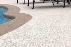 decorative concrete resurfacing denver