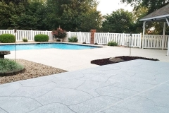 pool deck coating denver
