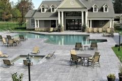 pool deck contractor denver