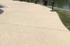 pool deck overlays denver