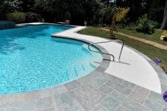 pool deck repair denver