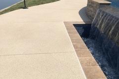 pool deck resurfacing contractor denver