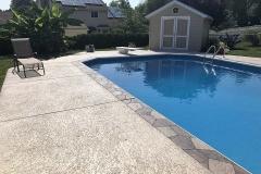 resurface pool deck denver