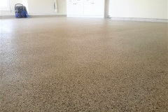 garage flooring ideas denver