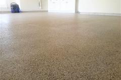 garage flooring ideas denver
