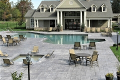 pool deck contractor denver