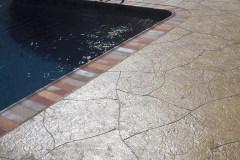 stamped-concrete-pool-deck-denver