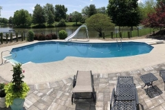 pool deck resurfacing denver